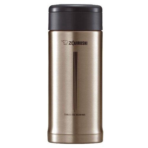 Классический термос Zojirushi SM-AFE50, 0.5 л стальной