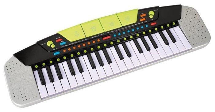 Simba пианино My Music World 6835366