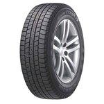 Автомобильная шина Hankook Tire Winter I*Cept IZ W606