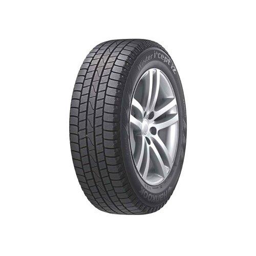 цена на Автомобильная шина Hankook Tire Winter I*cept IZ W606 195/50 R16 84T зимняя