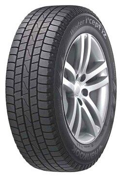 Автомобильная шина Hankook Tire Winter I*cept IZ W606 195/50 R16 84T зимняя