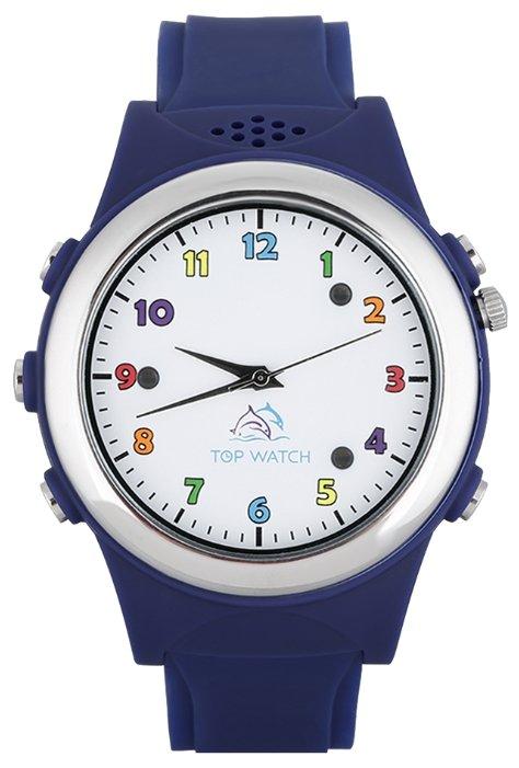 Top Watch TD01