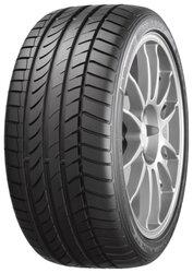 Шина Dunlop SP Sport MAXX TT 215/40 R17 87Y - фото 1