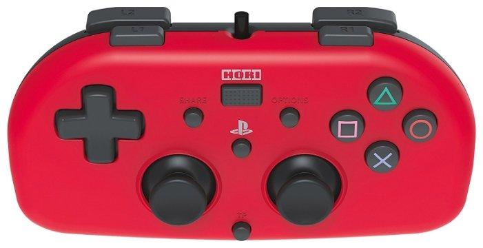 HORI Геймпад HORI Horipad Mini for PS4