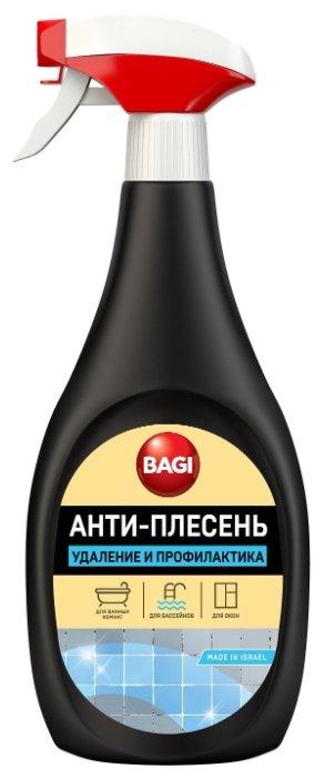 Bagi средство Анти-плесень 0.5 л