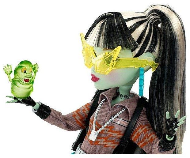 Комик кон куклы картинки