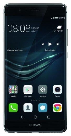 Смартфон Huawei P9 32GB Dual sim