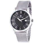 Наручные часы Romanoff 10573G3