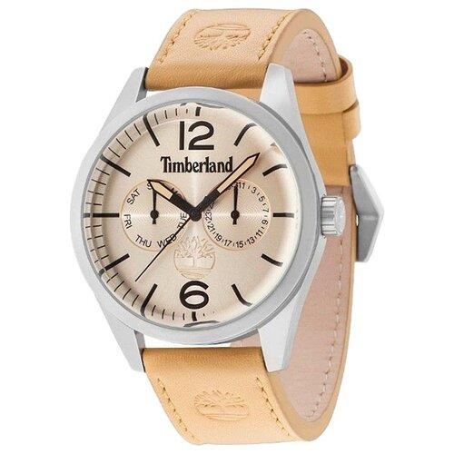 Наручные часы Timberland 15128JS_07