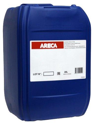 Масло для садовой техники Areca 2 Temps Synthetic 20 л