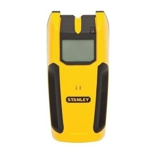 Детектор STANLEY S200 STHT0-77406