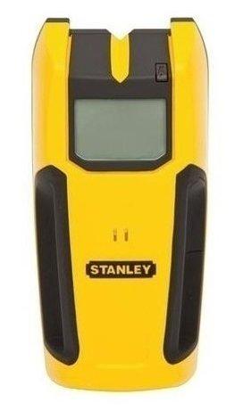 Детектор STANLEY S200