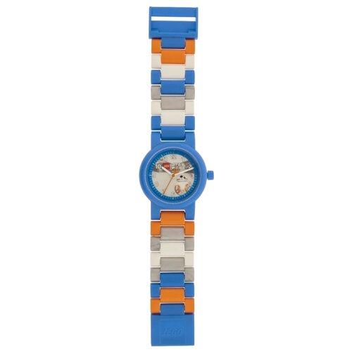 цена Наручные часы LEGO 8020929 онлайн в 2017 году