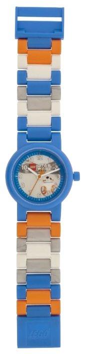 Наручные часы LEGO 8020929