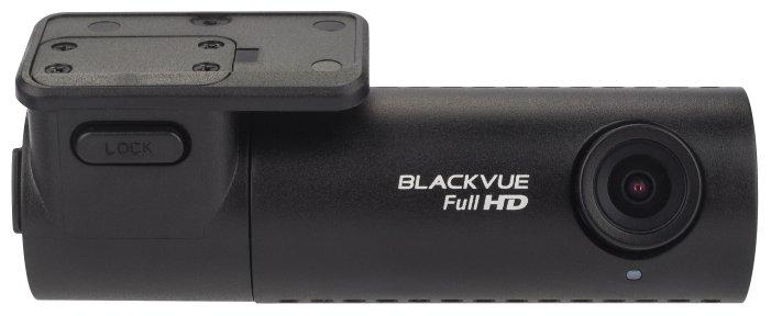 BlackVue BlackVue DR490-2CH