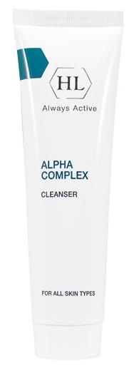 Стоит ли покупать Holy Land очиститель Alpha Complex? Отзывы на Яндекс.Маркете