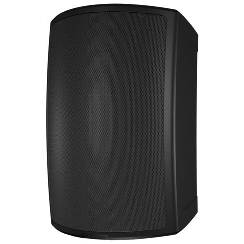 Подвесная акустическая система Tannoy AMS 8DC black