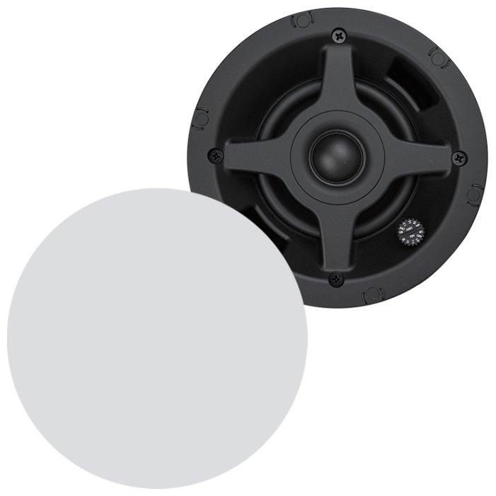 Акустическая система Sonance PS-C43RT