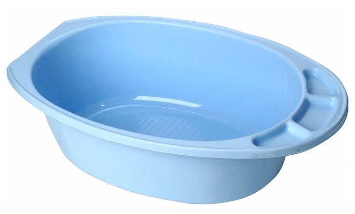 Ванночка IDEA М 2590