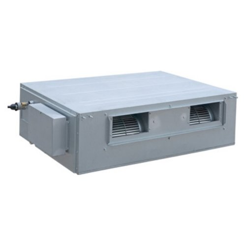 Канальный кондиционер Pioneer KFD24GW / KON24GW серый