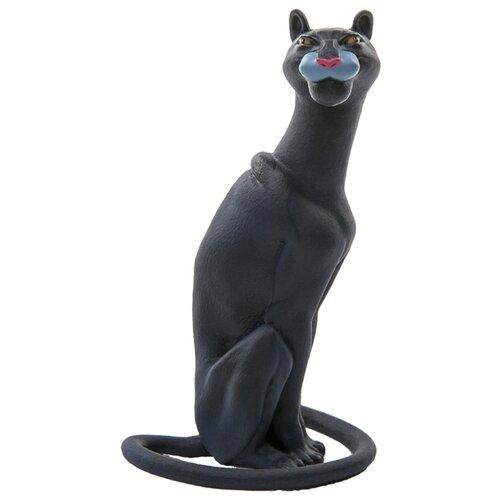 Купить Фигурка PROSTO toys Маугли Багира 61310, Игровые наборы и фигурки