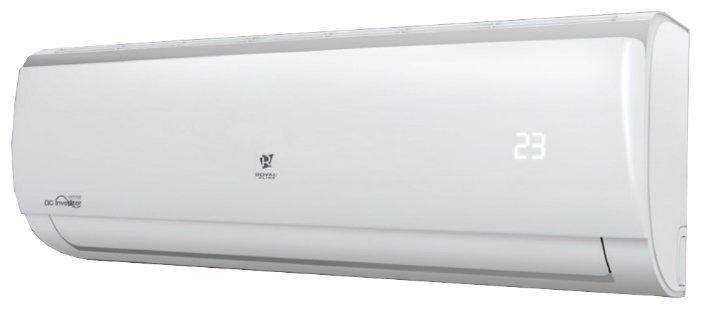 Стоит ли покупать Настенная сплит-система Royal Clima RCI-T30HN? Выгодные цены на Настенная сплит-система Royal Clima RCI-T30HN на Яндекс.Маркете