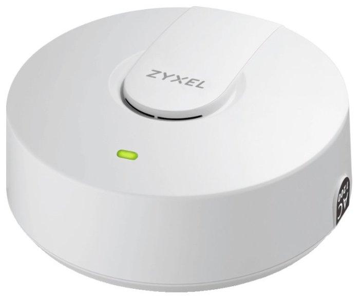 ZYXEL Wi-Fi точка доступа ZYXEL NWA1123-AC v2