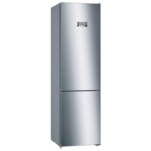 Холодильник Bosch KGN39VI21RХолодильники<br>