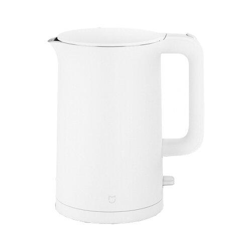 Чайник Xiaomi Mi Kettle, белый