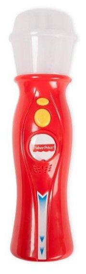 Fisher-Price микрофон KFP1758