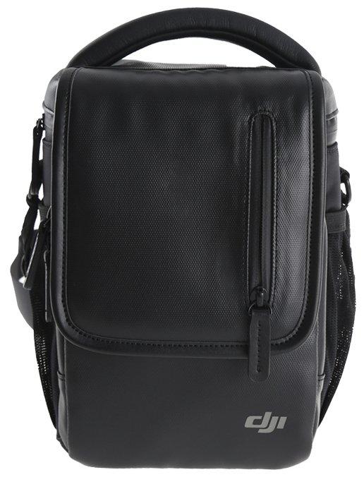 Сумка DJI Mavic - Shoulder Bag (Part30)