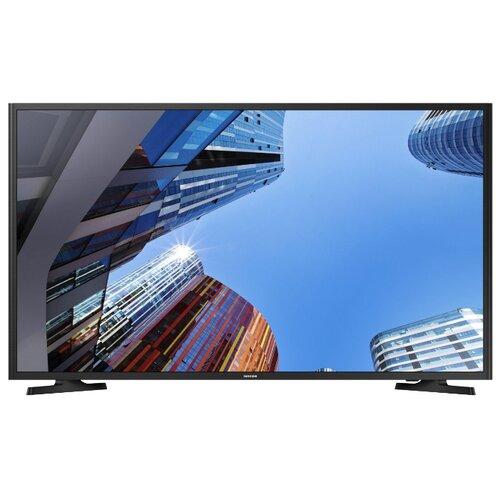 Купить со скидкой Телевизор Samsung UE32M5000AK