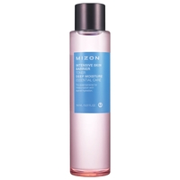 Mizon Тоник Intensive Skin Barrier