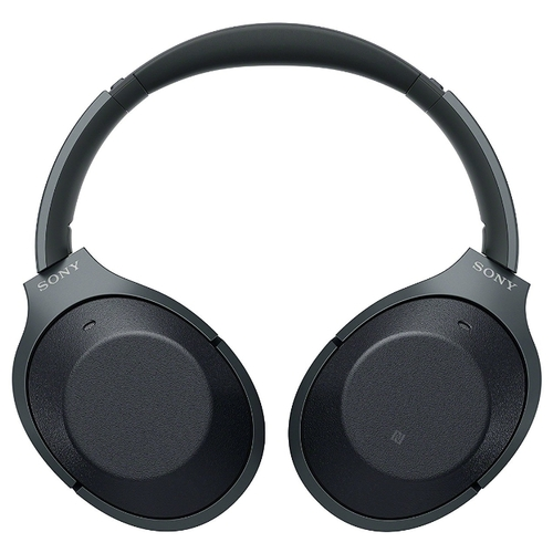 global headphone market Headphones market to exceed $8 headphone market booming as portable the global tv market is forecast to reach shipments of 239m units in 2012.