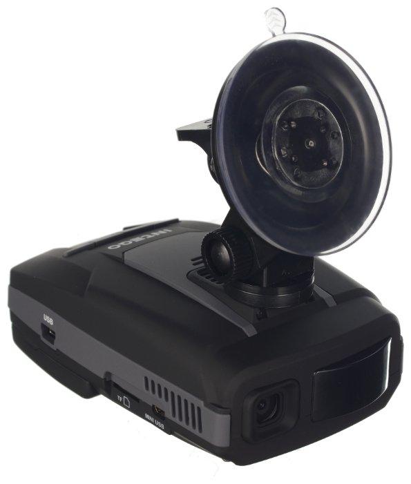 Инструкция Пользования Видеорегистратором Vx-460r