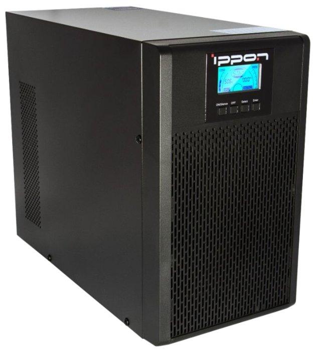Ippon Innova G2 2000