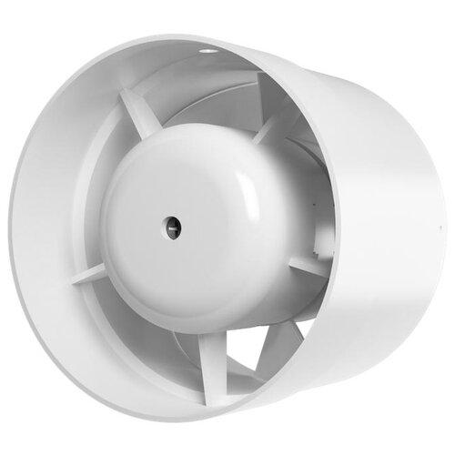 Канальный вентилятор ERA PROFIT 5 12V белый era ecsa 3770 page 5