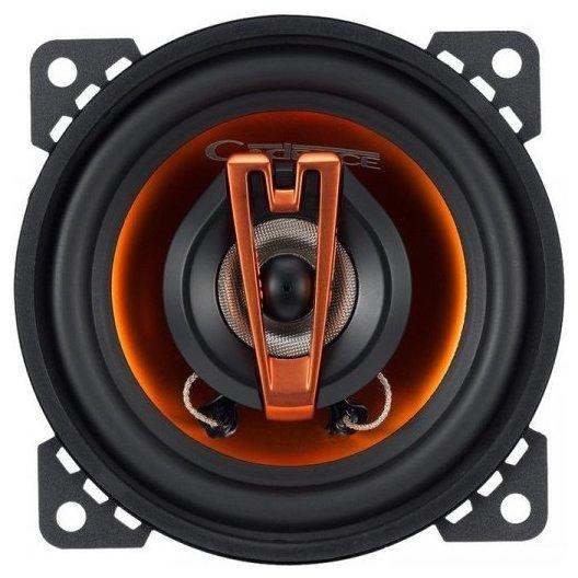 Автомобильная акустика Cadence IQ 422