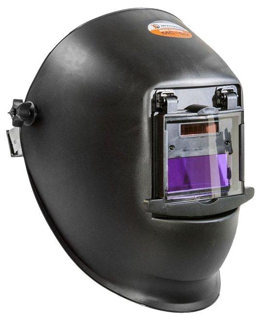 Маска Электроприбор МС-5 М