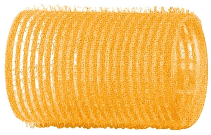 Бигуди-липучки DEWAL R-VTR5 (32 мм)