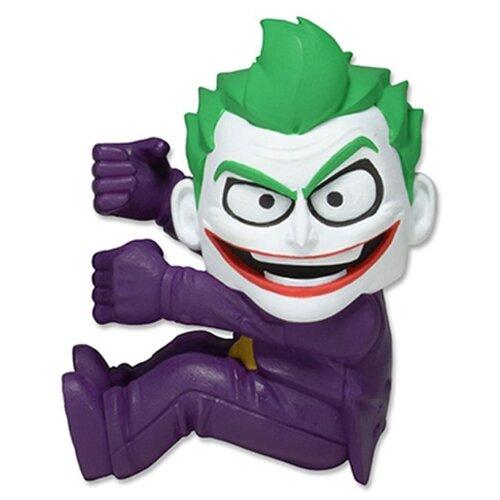Купить Фигурка NECA Full-Size Scalers Series 1 Joker 14529, Игровые наборы и фигурки