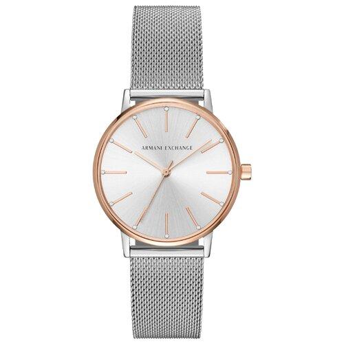 Наручные часы ARMANI EXCHANGE AX5537