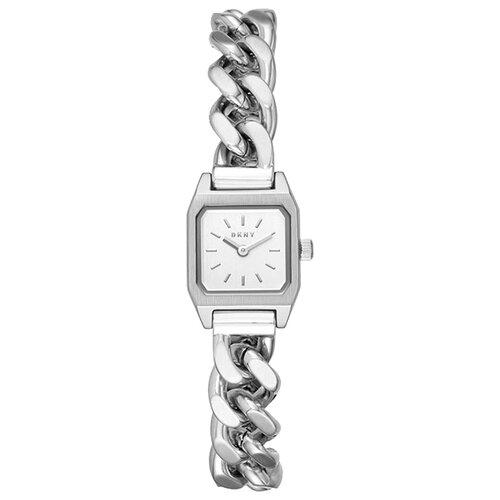 Наручные часы DKNY NY2667 женские часы dkny ny2667