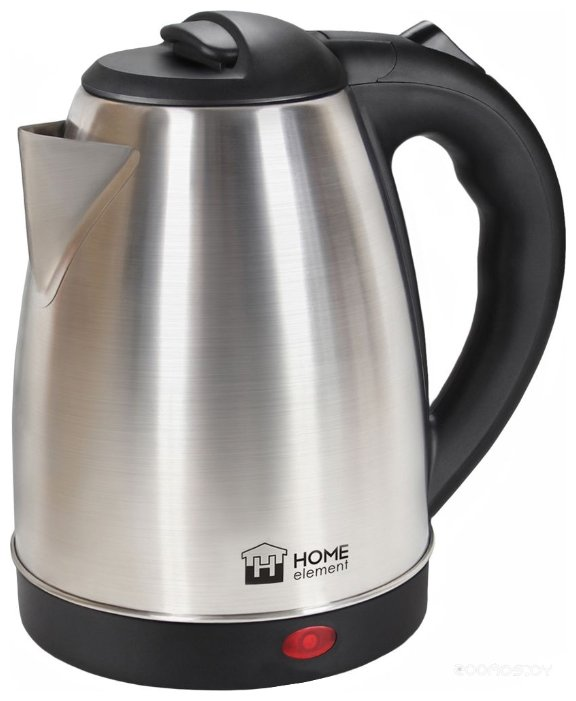 Чайник Home Element HE KT 183