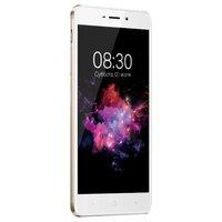 Смартфон TP-LINK Neffos X1 Max 32GB золотой