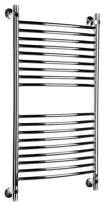 Электрический полотенцесушитель Ника ARC ЛД (г3) Э 100x50