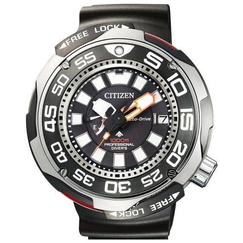Наручные часы CITIZEN BN7020-09E по цене 223 140