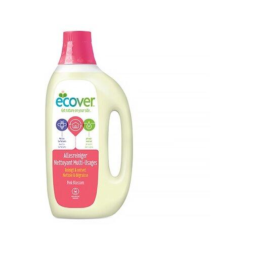 Ecover Универсальное моющее средство Аромат Цветов 1.5 л 1.52 кг