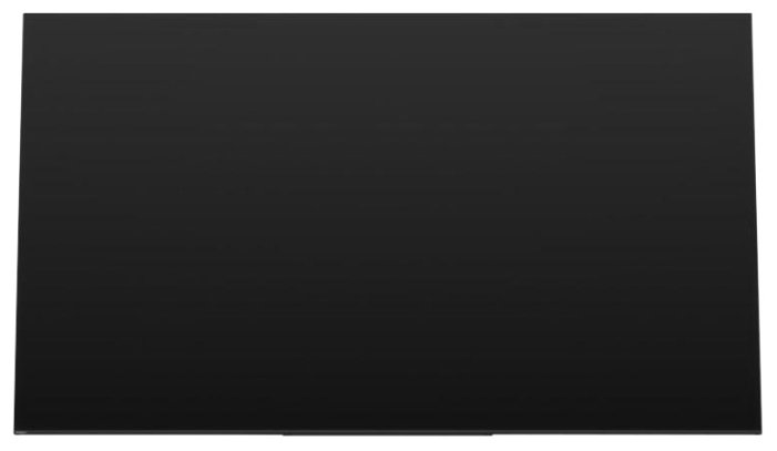 Телевизор Sony KD-77A1