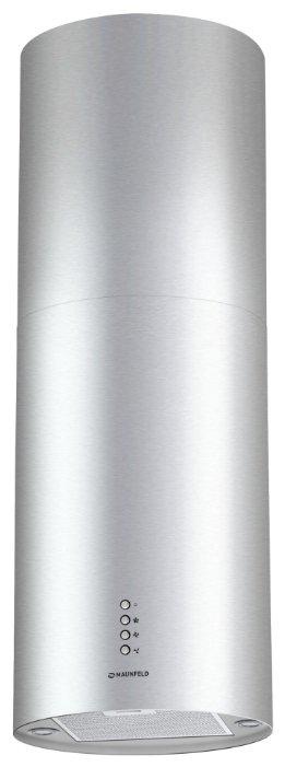 MAUNFELD Lee Light 35 нержавеющая сталь